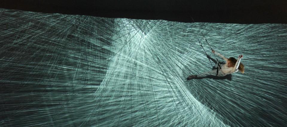 Internationale Szenografie Biennale