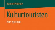 Kulturtouristen im Visier