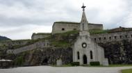 Kultur und Tourismus in Südtirol