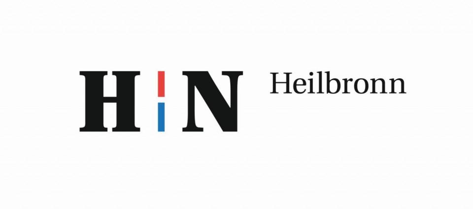Kulturkonzeption Heilbronn