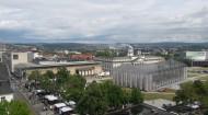 Start der Kulturkonzeption in Kassel