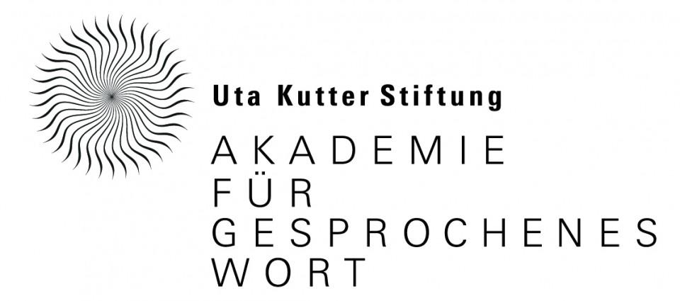 Webseite: Akademie für gesprochenes Wort