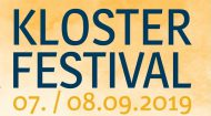 Premiere Klosterfestival