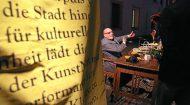 Wie soll die Kulturlandschaft der Stadt Kempten 2030 aussehen?