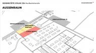 Machbarkeitsstudie »Gedenkstätte Stalag 326«