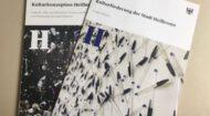 Neue Kulturförderrichtlinien für Heilbronn