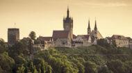 Kulturkonzept Bad Wimpfen fertiggestellt